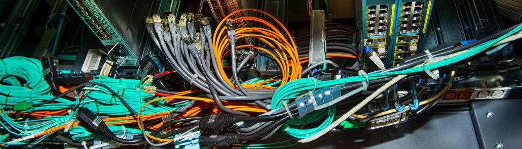 EARN Netzwerk
