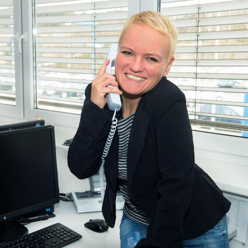Lurleen Kleinewig